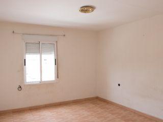 Piso en venta en Elx de 70  m²