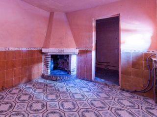 Chalet en venta en Benejuzar de 106  m²