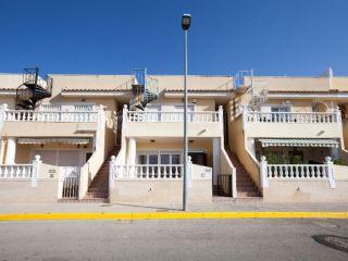Chalet en venta en Formentera Del Segura de 63  m²