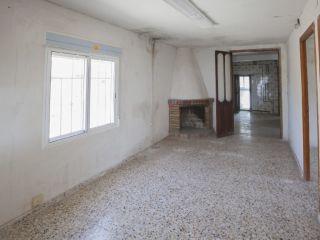 Chalet en venta en El Campello de 172  m²