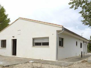 Chalet en venta en Benilloba de 122  m²