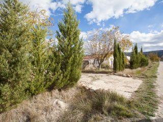 Casa en Agres, Alicante 4