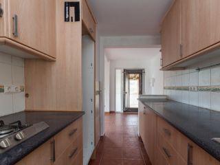 Casa en Agres, Alicante 6