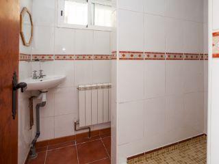 Casa en Agres, Alicante 7