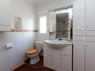 Casa en Agres, Alicante 8