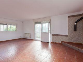 Casa en Agres, Alicante 9
