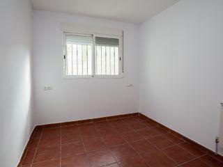Casa en Agres, Alicante 10