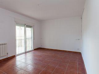 Casa en Agres, Alicante 12