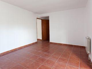 Casa en Agres, Alicante 13