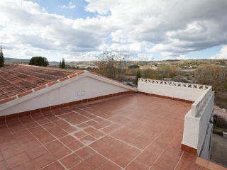 Casa en Agres, Alicante 14