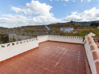 Casa en Agres, Alicante 15