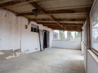 Casa en Agres, Alicante 16