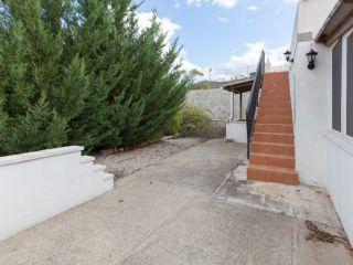 Casa en Agres, Alicante 18