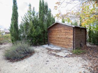 Casa en Agres, Alicante 20