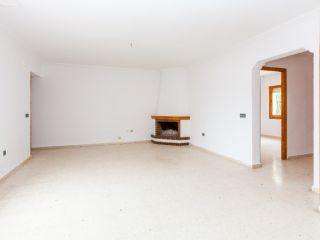 Chalet en venta en Busot de 171  m²