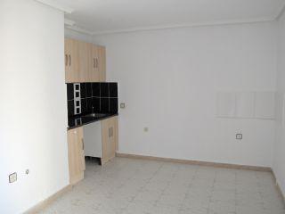 Chalet en venta en Rojales de 56  m²