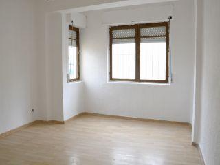 Piso en venta en Molina De Segura de 53  m²