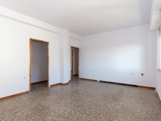 Piso en venta en Caravaca De La Cruz de 89  m²