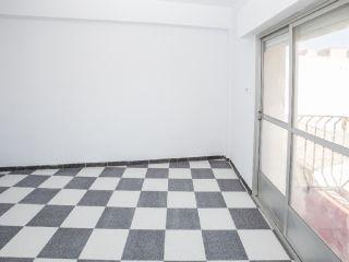 Piso en venta en Cieza de 82  m²