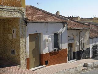 Chalet en venta en Alhama De Murcia de 79  m²