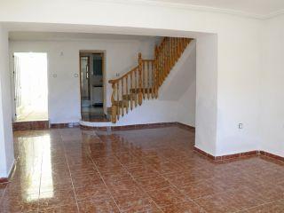 Chalet en venta en Campos Del Rio de 94  m²