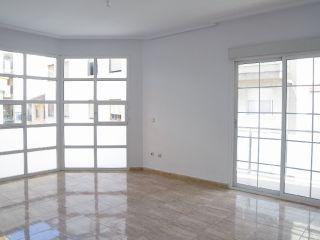 Piso en venta en Beniel de 169  m²