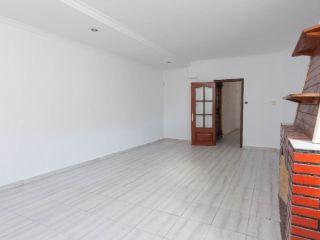 Piso en venta en Alcantarilla de 157  m²