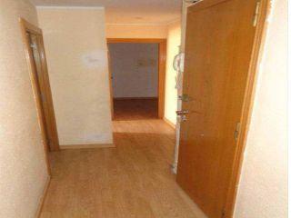 Piso en venta en Hospitalet De Llobregat (l\') de 46  m²