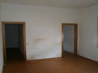 Chalet en venta en Calaf de 87  m²
