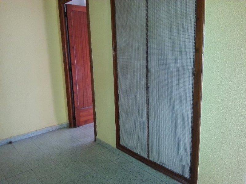 Piso en venta en castellon de la plana por piso for Pisos castellon
