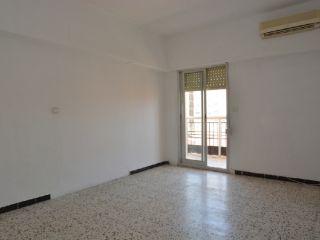 Piso en venta en Alacant de 98  m²