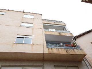 Piso en venta en Monóvar/monòver de 90  m²