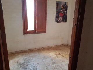 Piso en venta en Quintanar Del Rey de 125  m²