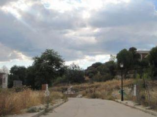 Otros en venta en Guadalix De La Sierra de 237  m²