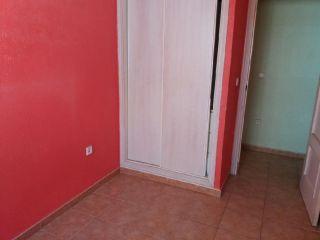 Piso en venta en Mojácar de 64  m²