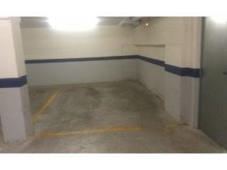 Garaje en venta en Gelida de 13  m²