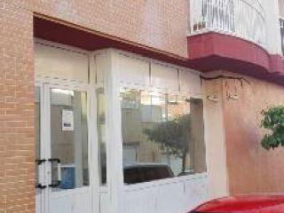 Local en venta en Alcantarilla de 75  m²