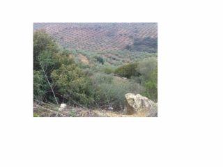 Otros en venta en Segura De La Sierra de 13795  m²