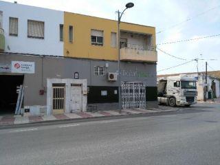 Local en venta en Roquetas De Mar de 102  m²