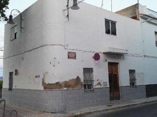 Piso en venta en Villanueva De Castellón de 126  m²