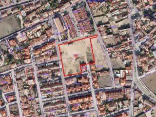 Otros en venta en Nambroca de 5222  m²