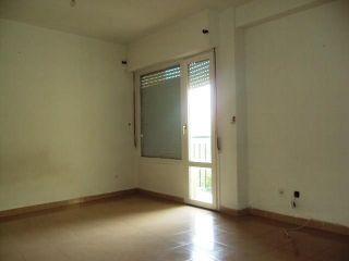 Piso en venta en Elciego de 68  m²