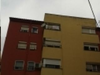 Piso en venta en Girona de 68  m²