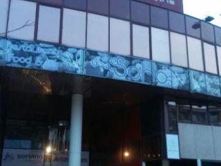 Local en venta en Torrejón De Ardoz de 132  m²