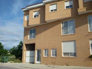 Piso en venta en Vall D'alba de 90  m²