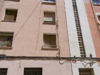 Piso en venta en Alzira de 101  m²