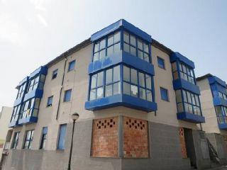 Piso en venta en Vall D'alba de 163  m²