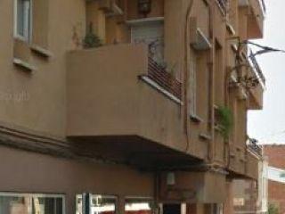 Garaje en venta en Sabadell de 10  m²