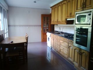Piso en venta en Azpeitia de 89  m²