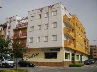 Piso en venta en Alcala La Real de 116  m²